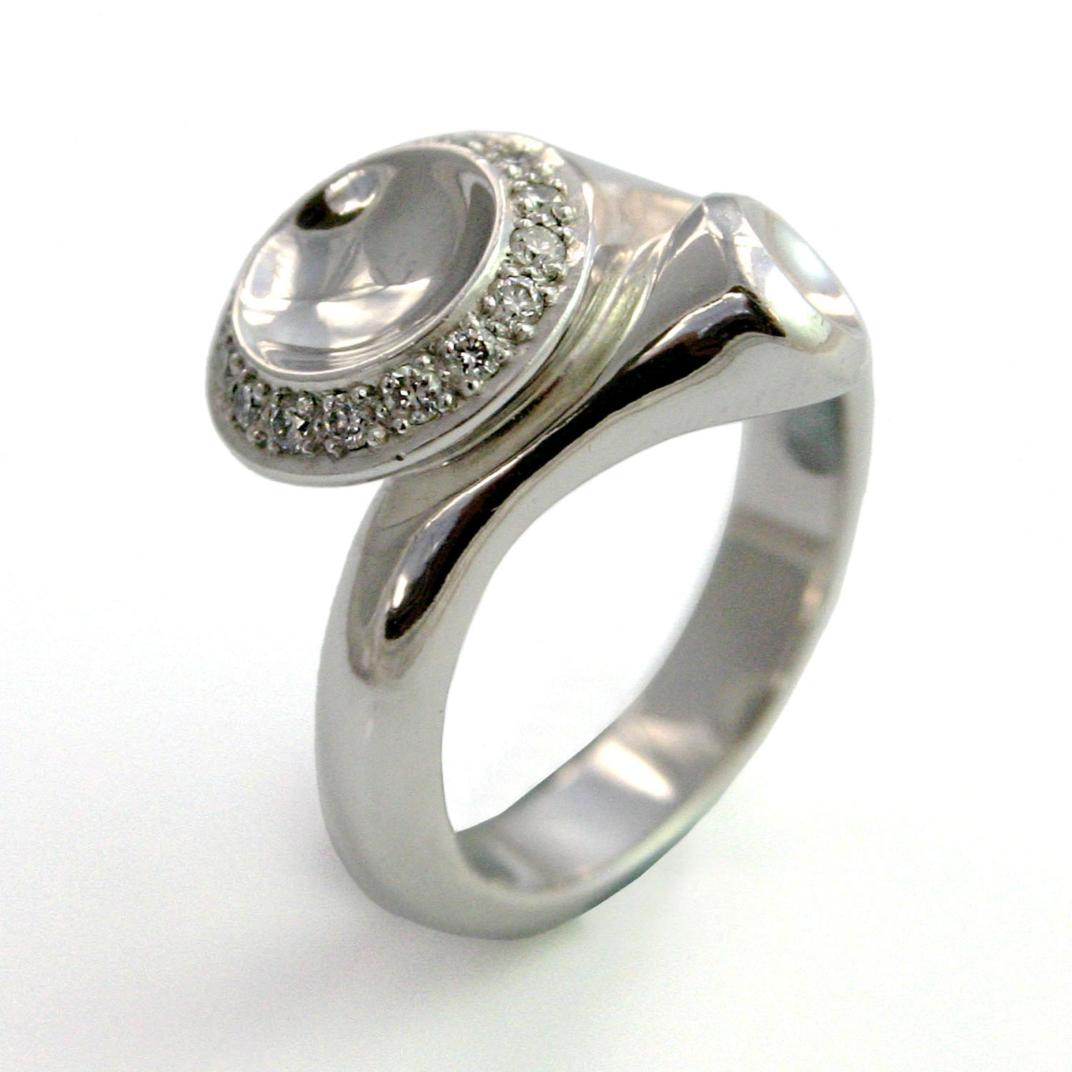 inspired of enso ocean tactical nautical wedding inspirational awesome engagement ring rings