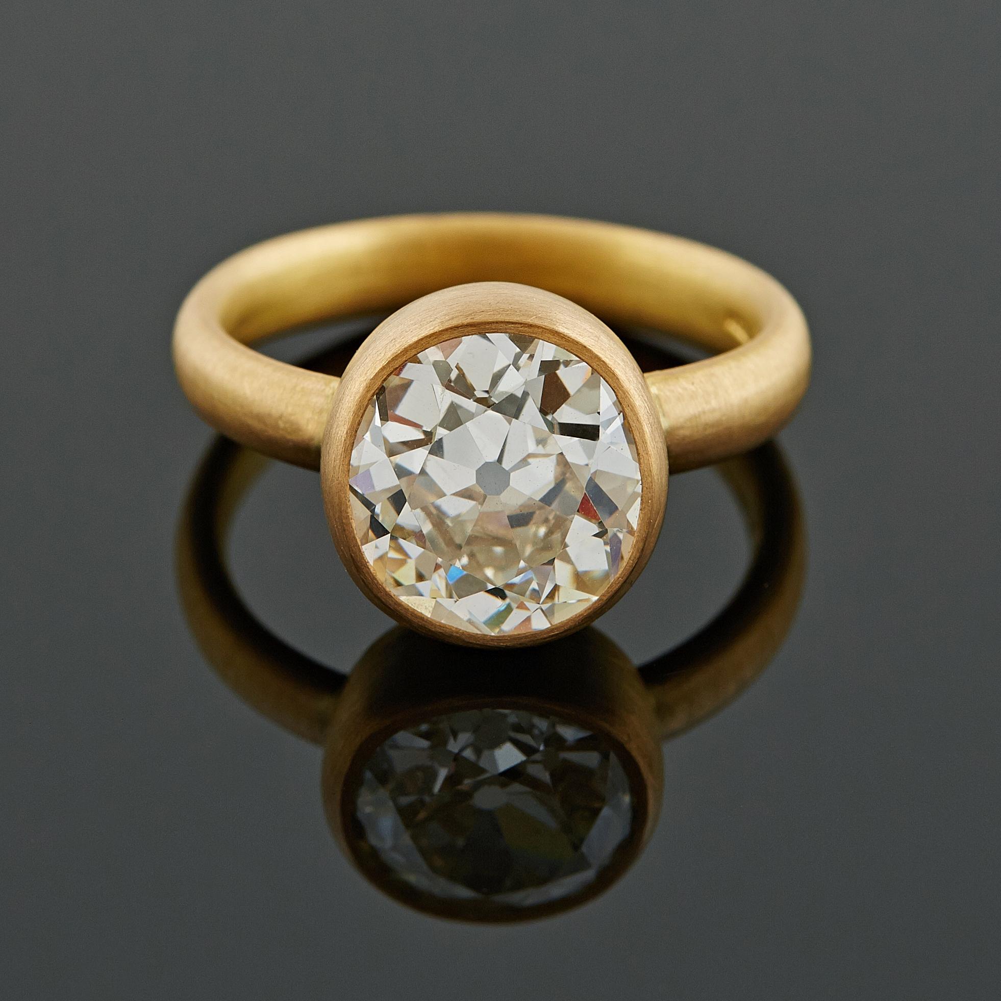 Affordable Rings F Amp L Designer Guides