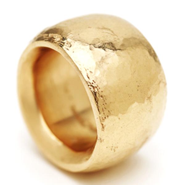 Fat Wedding Rings  Jewelry Ideas. Teardrop Engagement Engagement Rings. Norse Engagement Rings. Double Row Wedding Rings. Bohemian Wedding Wedding Rings. Blue Gemstone Engagement Rings. Daniels Wedding Rings. Aura Engagement Rings. Natural Aquamarine Engagement Rings